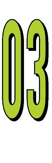 number03